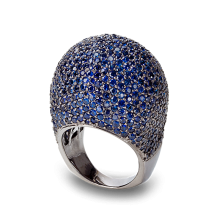 LADY JANE ST TROPEZ RING