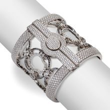 WILDTHING CUFF