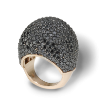 LADY JANE RING SMALL