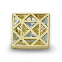 Harmony Square Ring